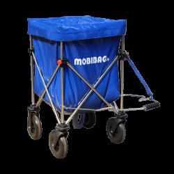 Distributeur d'eau Mobibag